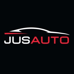 JusAuto: Internet call with voice control commands