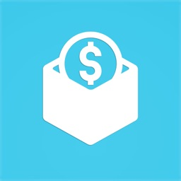 Cashbox.cash - Personal cloud based finance diary