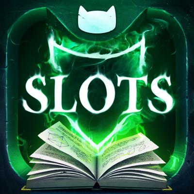 Scatter Slots: Vegas Slot Machines & Casino Games app