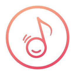 My Music - player
