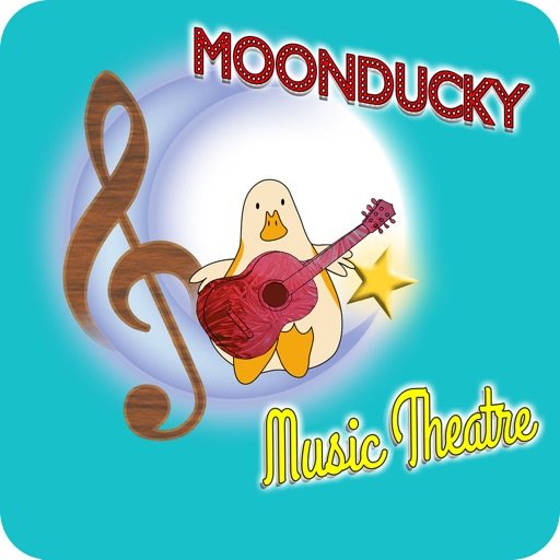 MoonDucky Music Theatre
