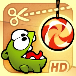 Cut the Rope HD™