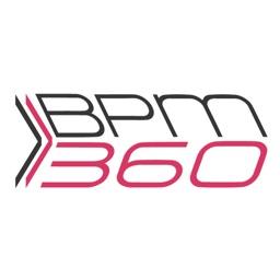 Insta - BPM360