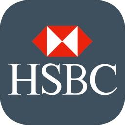 HSBC Business Mobile