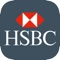 The new and improved HSBC Business Mobile app lets you manage your business accounts easily and securely from your mobile phone