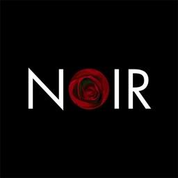 "Escape Game ""NOIR"""