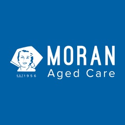 Moran Aged Care