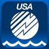Boating USA Reviews
