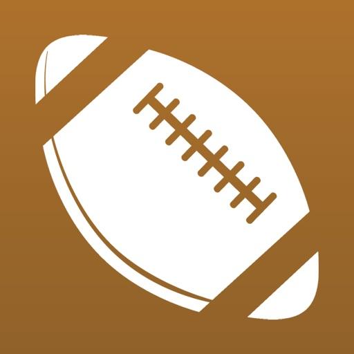 InfiniteFootball Practice Planner