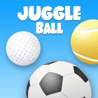 Codes for Juggle Ball - True Juggling Hack