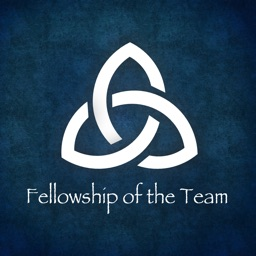 Fellowship of the Team