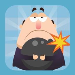 Bomb Your Boss