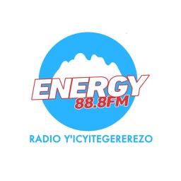 Energy88.8Fm