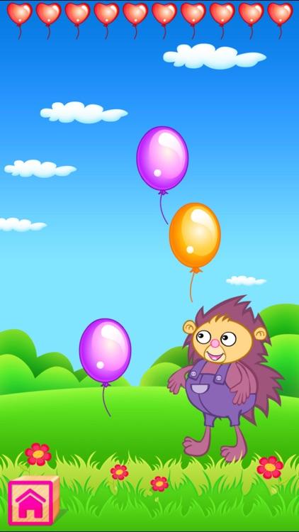123 Kids Fun GAMES: Math & Alphabet Games for Kids screenshot-4