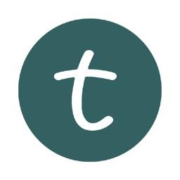 Tumbook - Best client for Tumblr blog