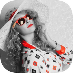 Color effects photo editor & Recolor pictures