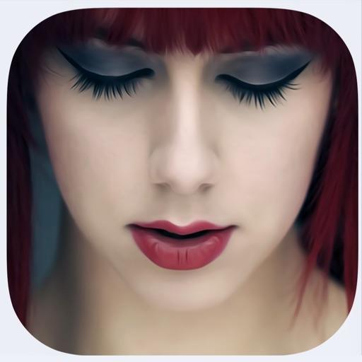 Auto Beauty Plus - Makeup Beauty Photo Editor Lab