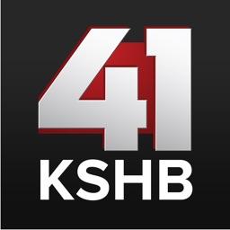 KSHB 41 Action News in Kansas City