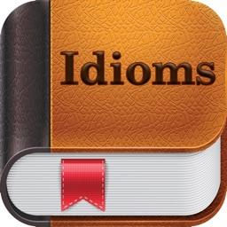 Idioms Lite