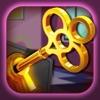 Escape Games:JADE ROOM ESCAPE - iPhoneアプリ