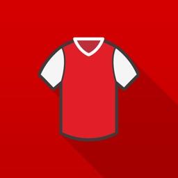 Fan App for Leyton Orient FC