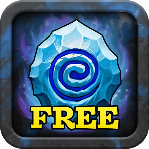 MatchCraft Free