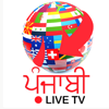 Punjabi LiveTv - Live Kabaddi & Kushti