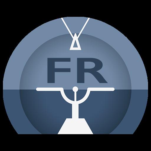 Flight Review Prep