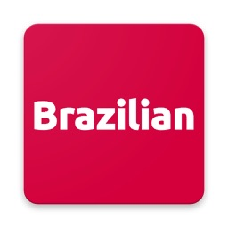 Brazilian Brasil Music & News Radio Stations