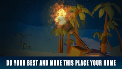 Ark Tropical Island Survival Simulator screenshot four