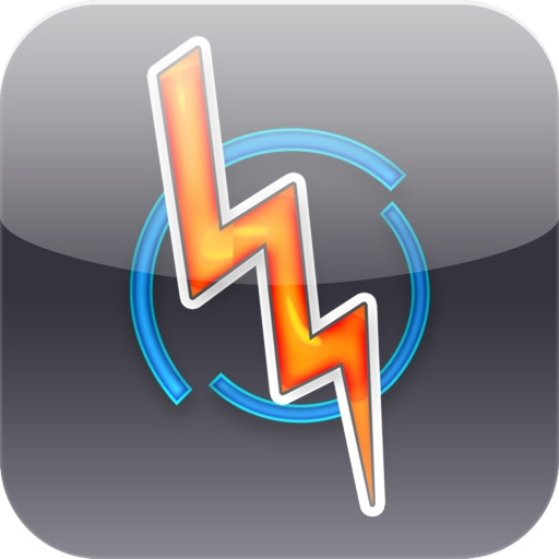 VPN Fire for iPhone & iPad - Protect Wifi Hotspot Privacy & Data Security