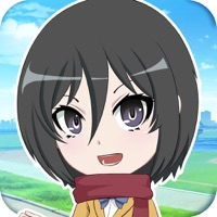 Chibi Anime Princess Fun Dress Up Games for Girls Hack Resources Generator online