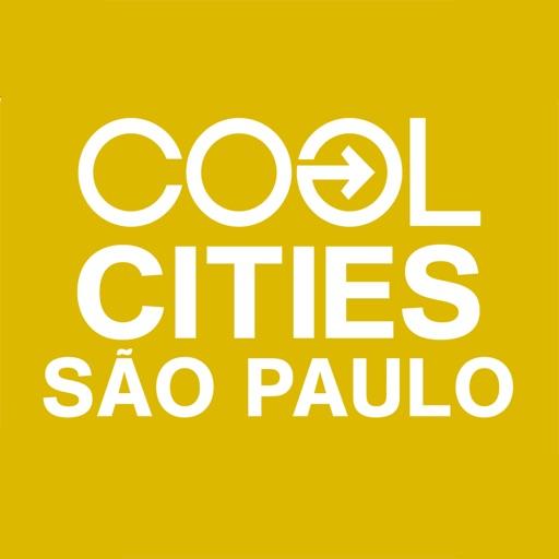 Cool São Paulo