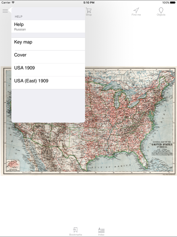 United States of America (1909). Historical map.   App Price Drops on state time, state puzzle, state of alabama, state initials, state populations in order, state population density, state parks in north alabama, state of obesity, state function, state flag, state capitals, state list, state newspaper, state climate, state of south dakota website, state names, state topography, state of louisiana, state of al counties, state city,