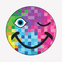 Happy Noise