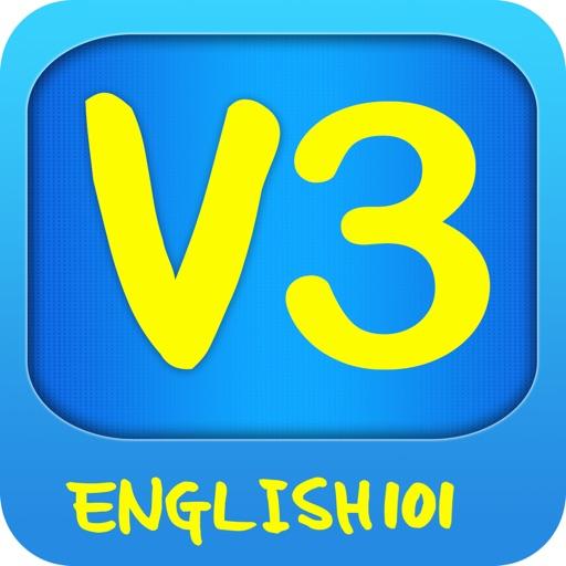 English 101 : Vol 3