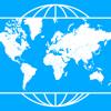 Juego de Países del Mundo