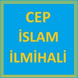 Cep İslam İlmihali
