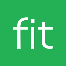 Fit Meals - healthy recipes and diet ingredients