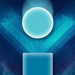 Tap Untap - Difficult One-Touch Game