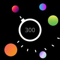 Codes for 300 vs. 300 Hack