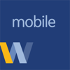winbank Mobile Romania