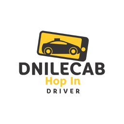 NileCab Driver
