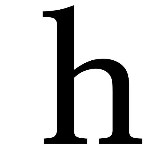 Hoffman App