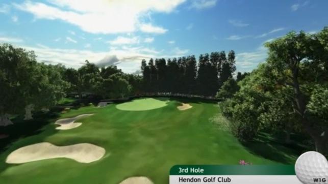 Golf Entfernungsmesser Für Iphone : Golf entfernungsmesser iphone golfshot gps app