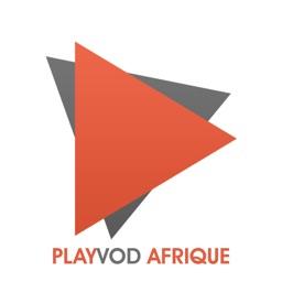 PlayVOD Afrique - Films Nollywood en streaming