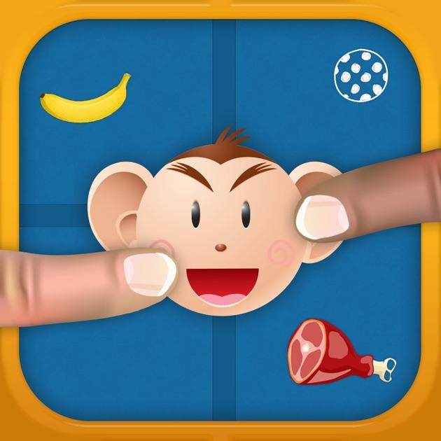 Spiele Für 2 App