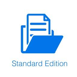 RunMyForm - Standard Edition