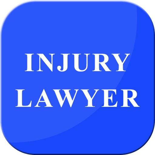 Weiss & Christensen Law Firm iOS App