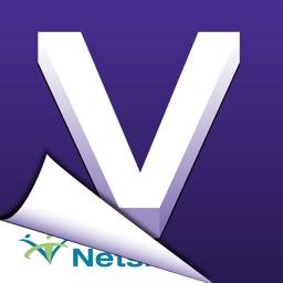 Netsmart myPOV Vitals